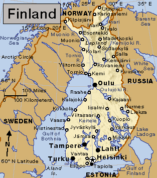 Language monday finnish world book unlike other european languages finnish has few words that have made their way into the english language the main exception is sauna the name for a publicscrutiny Gallery